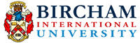 Distance learning university Distance learning higher education Distance education university